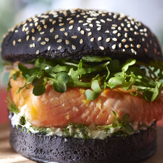 burger-noir